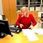 Eija Munnukka, toimistosihteeri puh. 05 – 688 1100 srk.ruokolahti@evl.fi
